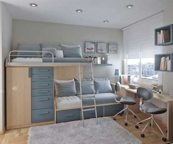 Thoughtful-teen-Room-Layout-11