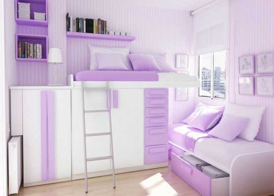 Thoughtful-teen-Room-Layout-2