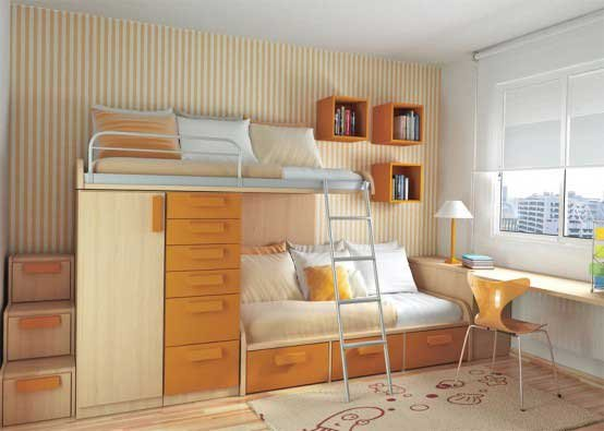 Thoughtful-teen-Room-Layout-22