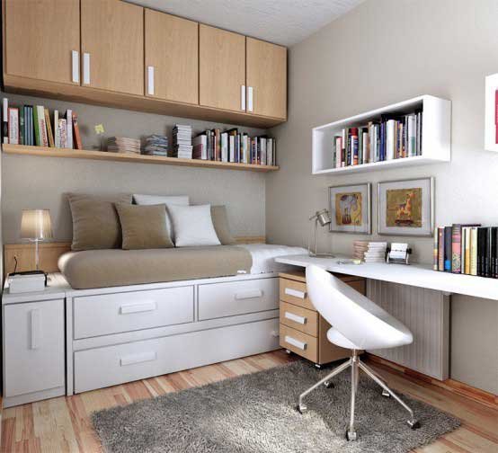 Thoughtful-teen-Room-Layout-23