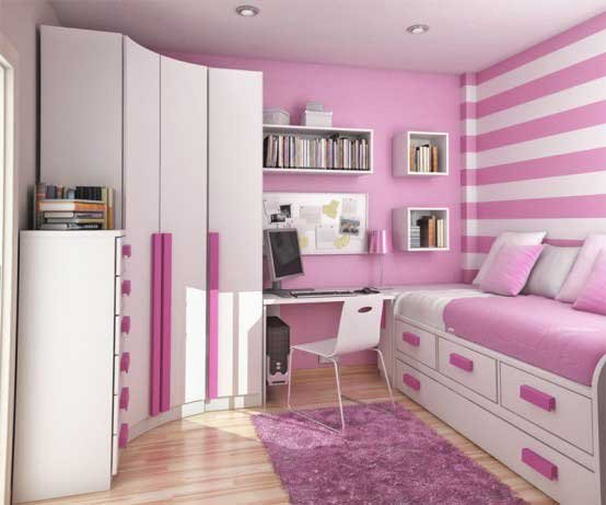 Thoughtful-teen-Room-Layout-35