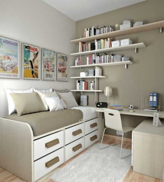 Thoughtful-teen-Room-Layout-4