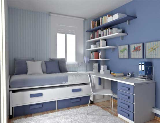 Thoughtful-teen-Room-Layout-5