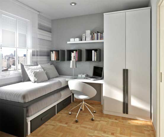 Thoughtful-teen-Room-Layout-6