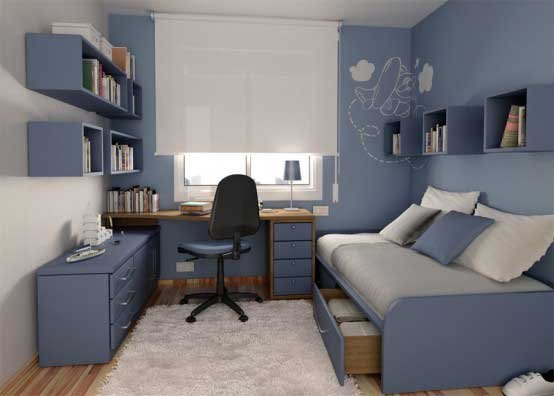 Thoughtful-teen-Room-Layout-9