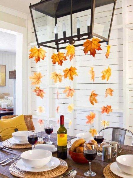 fall-leaf-decoration-ideas______________________________