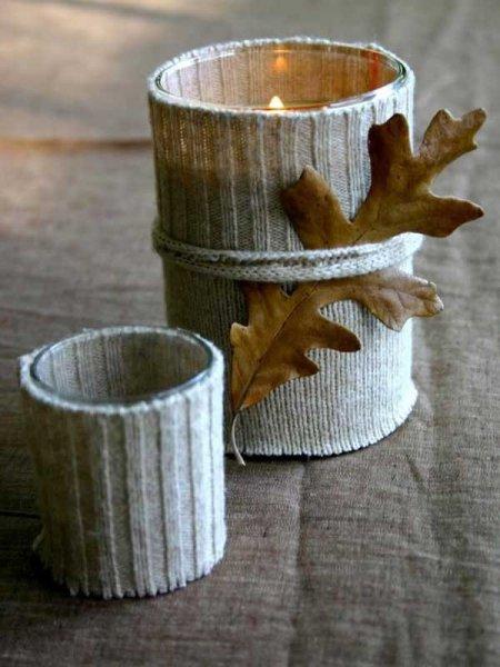 fall-leaf-decoration-ideas_______________________________