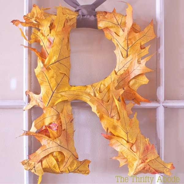 fall-leaf-decoration-ideas________________________________