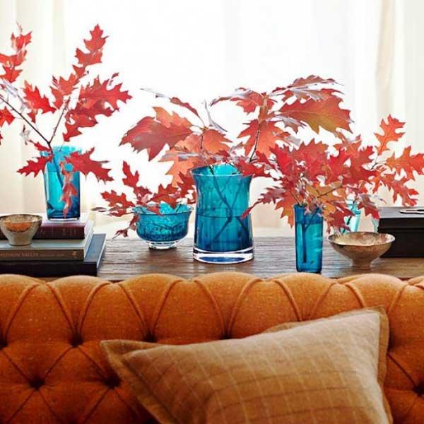 fall-leaf-decoration-ideas_________________________________