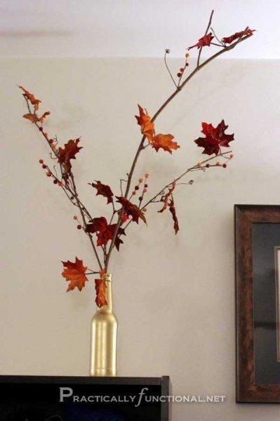fall-leaf-decoration-ideas____________________________________