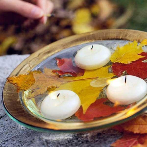 fall-leaf-decoration-ideas______________________________________
