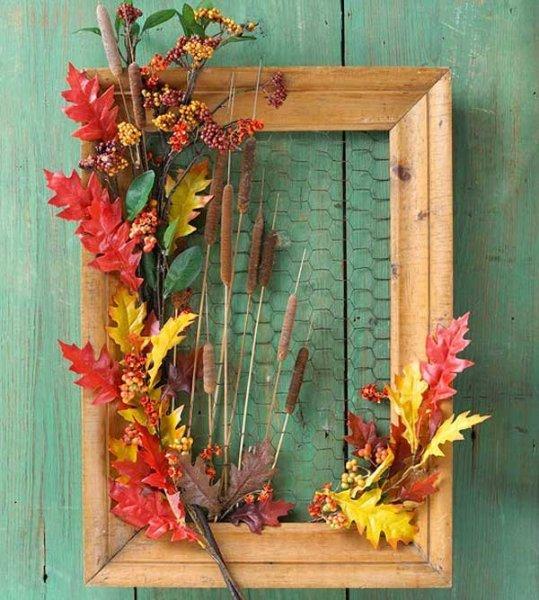 fall-leaf-decoration-ideas_______________________________________