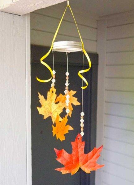 fall-leaf-decoration-ideas________________________________________