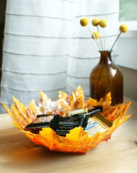 fall-leaf-decoration-ideas_________________________________________