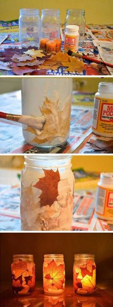 fall-leaf-decoration-ideas__________________________________________