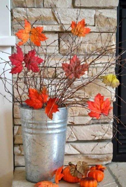 fall-leaf-decoration-ideas___________________________________________