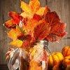 fall-leaf-decoration-ideas_____________________________________________