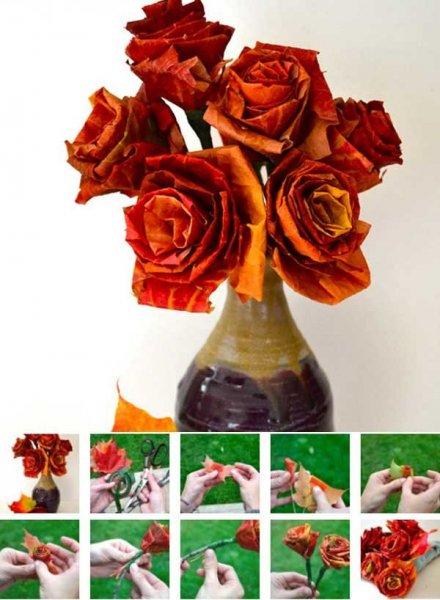 fall-leaf-decoration-ideas_______________________________________________