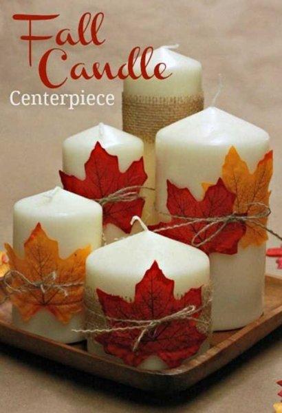 fall-leaf-decoration-ideas________________________________________________