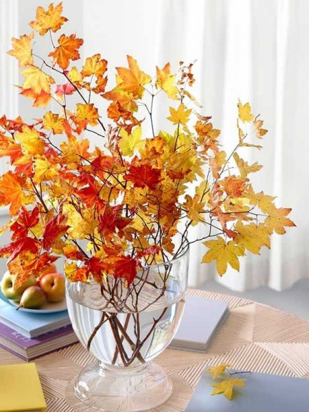 fall-leaf-decoration-ideas_________________________________________________