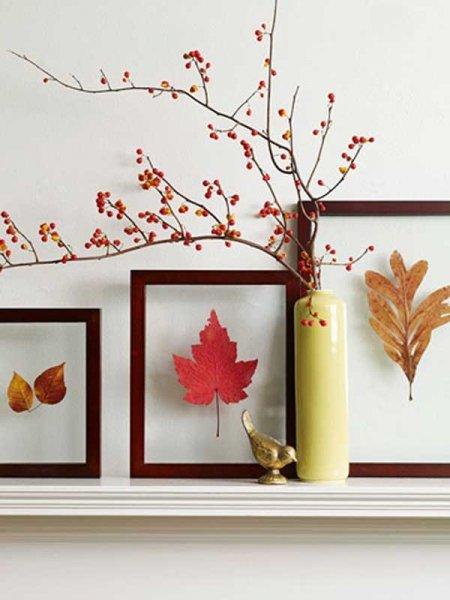 fall-leaf-decoration-ideas__________________________________________________
