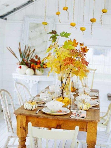 fall-leaf-decoration-ideas_____________________________________________________