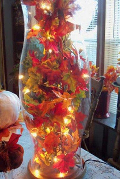 fall-leaf-decoration-ideas______________________________________________________