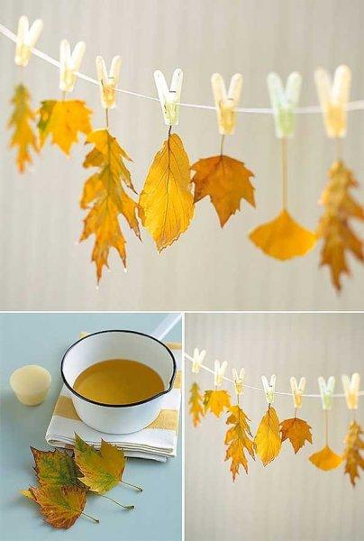 fall-leaf-decoration-ideas_______________________________________________________
