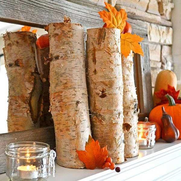 fall-leaf-decoration-ideas_________________________________________________________