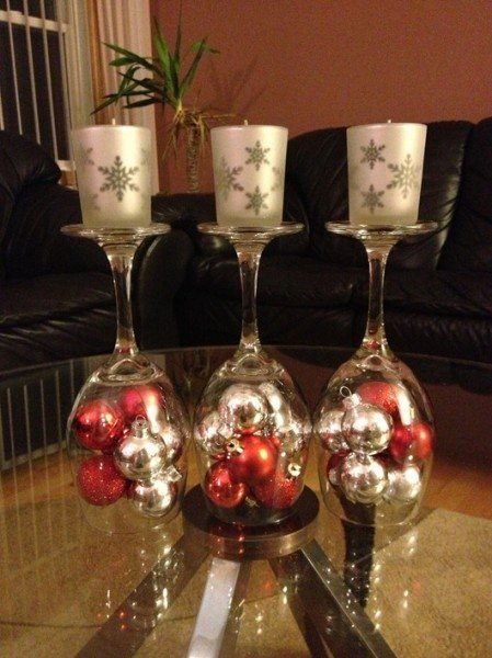 DIY-Vintage-Inspired-Wine-Glass-Ornaments-449x600
