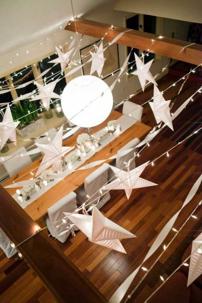 diy-new-year-eve-decorations-12