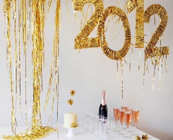 diy-new-year-eve-decorations-2
