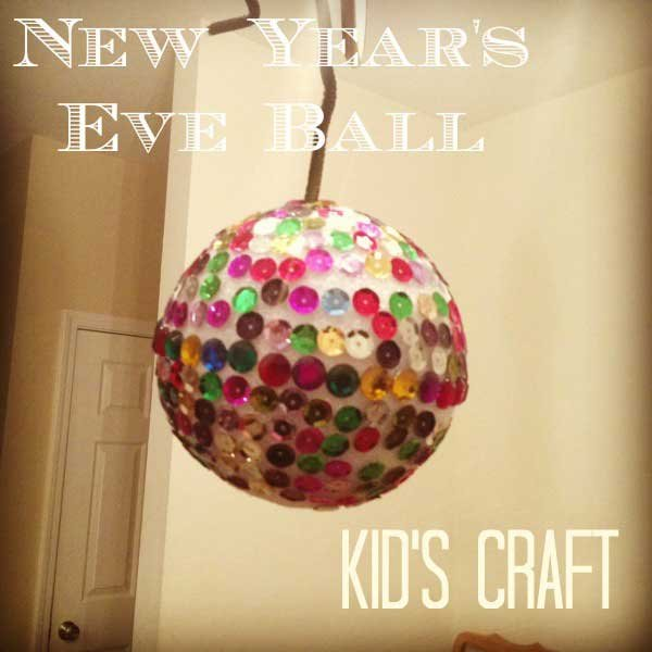 diy-new-year-eve-decorations-8