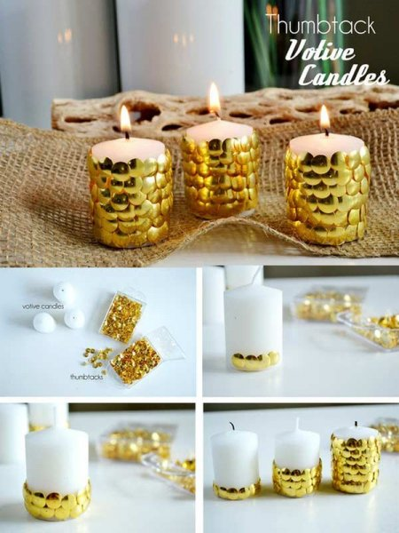 diy-new-year-party-decorations-birthday-party-decorations-ideas34