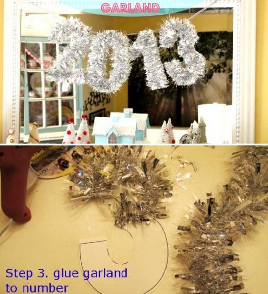 diy-new-year-party-decorations-birthday-party-decorations-ideas67