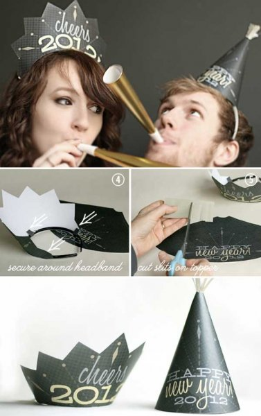 diy-new-year-party-decorations-birthday-party-decorations-ideas7