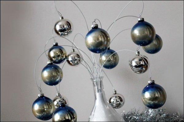 diy-new-years-eve-decoratio
