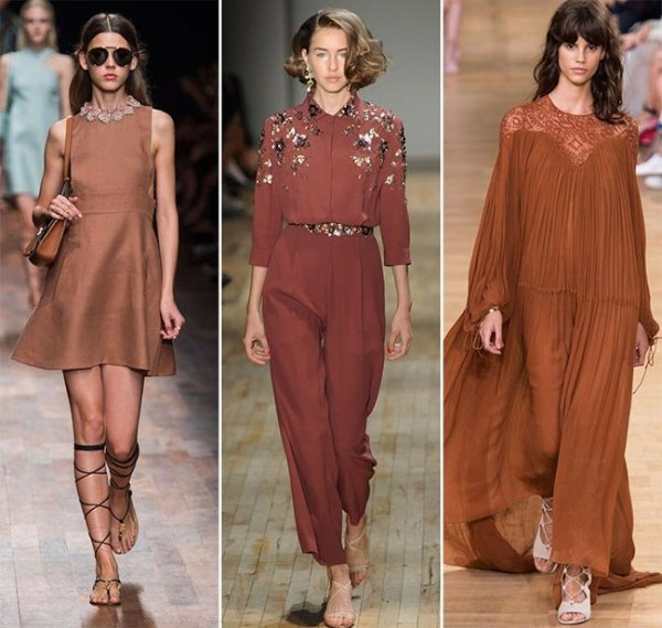 spring_summer_2015_color_trends_marsala_brown_fashionisers