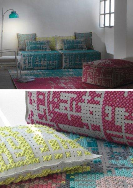 gan-rugs-500x705