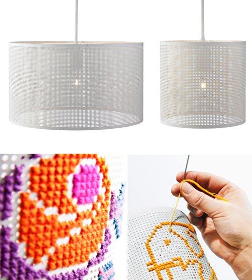 stitch_light1