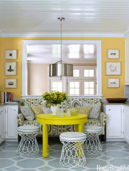 54c03e780d80a_-_4-hbx-yellow-wicker-table-dining-area-0212-harper04-s2