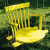 Creative-Ideas-To-Repurpose-And-Upcycle-Old-Chairs-14