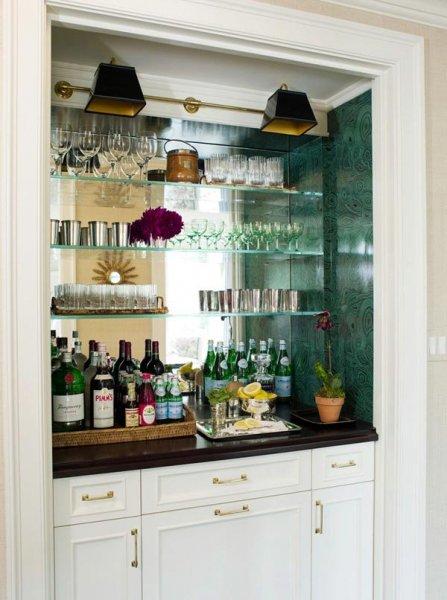 home-mini-bar-08