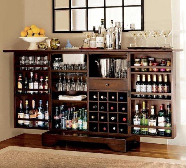 home-mini-bar-16