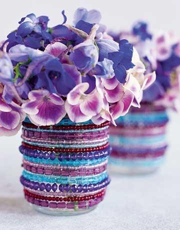 54ea3c4fe1f0e_-_bracelet-vase-73704882