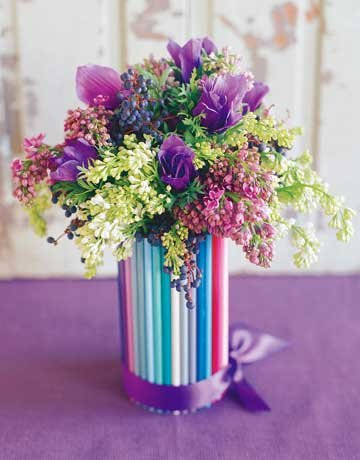 54ea3c59a8cd6_-_color-pencil-vase