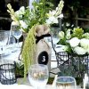 11-rustic-wedding-centerpiece