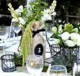11-rustic-wedding-centerpiece