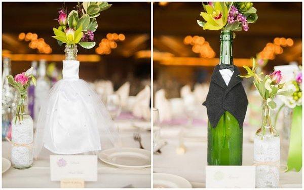 6-homemade-wedding-centerpiece