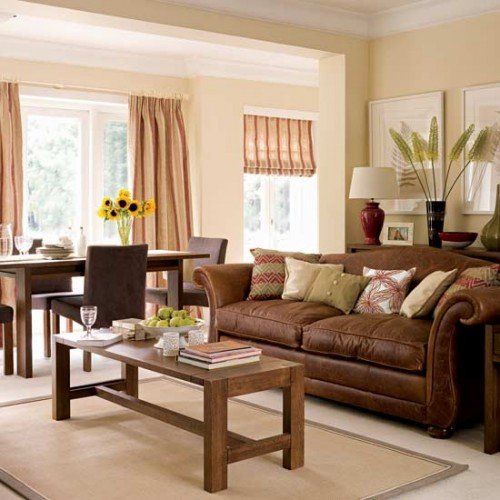 good-living-room-painting-ideas-brown-furniture-with-living-room-colors-to-match-brown-furniture